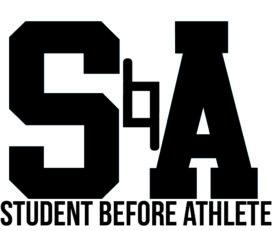 Student Before Athlete LLC