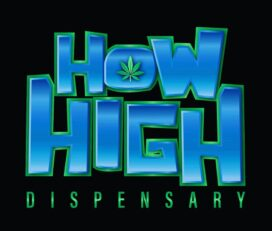 How High Dispensary