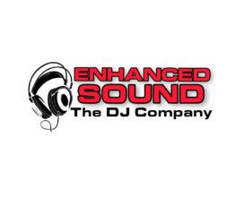 Enhanced Sound The Dj Company
