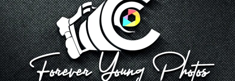 Forever Young Photography LLC