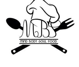 MBS Kitchen