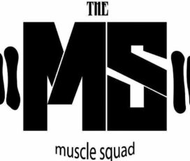 The Muscle Squad