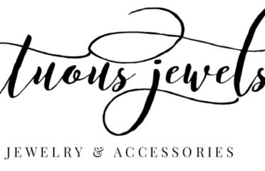 Virtuous Jewels LLC