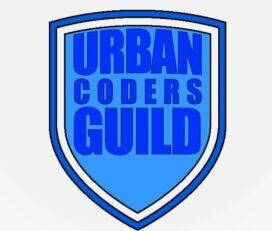 Urban Coders Guild