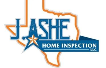 J.Ashe Home Inspection Services